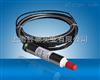 GUH7矿用本质安全型位移传感器