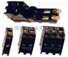 TH-5SB/4P,TH-5DB/1P,TH-5DB/2P船用塑壳式断路器