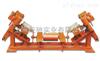 DDZ-30/80.100带式输送机断带抓捕器