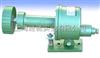 RH60-JC型速度检测器/打滑检测器/打滑开关