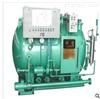 SWCB供应SWCB型新标准生活污水处理装置