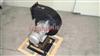 YS-8014烤箱热风循环鼓风机,烘箱热风循环鼓风机