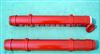 JH-36供应海图筒,航海藏图筒