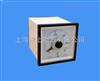 F72-AC交流电压表  F72-AC