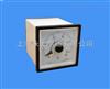 F72-DC直流电压表  F72-DC