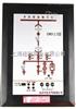 KWS-XS-5503开关状态指示器