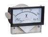85C17-V直流电压表