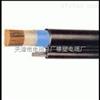 HYAC电缆价格HYAC自承式通信电缆厂家价格