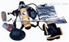 DFX-I型消防员装备 保护装备 消防器材