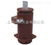 LDJ1-10/210-L,LDJ1-10/210-Y 电流互感器