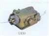 LXX1继电器