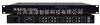 AV矩阵切换器4*4-AV音视频矩阵0404