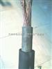 现货供应 YZW 1*4.0单芯橡套电缆 天缆集团