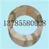 弧形垫木_弧形垫木厂家_弧形垫木价格