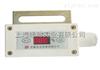 GSD5-I矿用本质安全型速度传感器