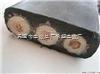 扁平电缆厂家高压扁平动力电缆*价格