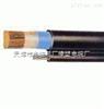KVVRC电缆价格KVVRC电葫芦电缆厂家