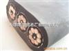 YB电缆价格YB移动扁电缆-移动扁电缆厂家
