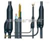 分支电缆厂家MY矿用阻燃型橡套预分支电缆价格