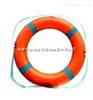 优质供应船用救生圈CCS认证