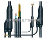 分支电缆型号FDZ预分支电缆Z新价格