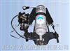 武汉消防空气呼吸器3C认证