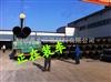 聚乙烯玻璃钢空调管节能绝缘性好,玻璃棉复合蒸汽保温管环保型供水用