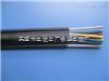 JKLGYJ电缆厂家铜芯架空电缆JKLGYJ 10KV架空绝缘电缆报价