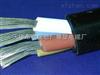 CEFR电缆报价CEFR石油平台用橡套电缆出厂价格