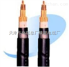 MKVV铜芯煤矿用控制电缆