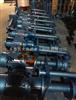 供应25FY-16液下泵