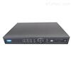 NVR网络硬盘录像机生产厂家