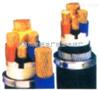 YJV电缆厂家YJV35KV高压电力电缆价格