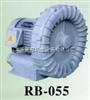 RB-055高壓風機尺寸