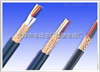 MHYV矿用电缆Z新价格 MHYVP通信电缆