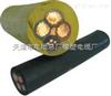 JHS电缆规格防水橡套电缆JHS,橡皮护套电缆Z新价格