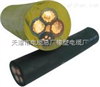 JHS电缆规格潜水电机电缆JHS电缆,防水电缆JHS出厂价格