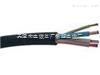 YQW电缆厂家YQW轻型户外耐油通用橡套软电缆价格