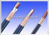 MHYVR电缆厂家MHYVR矿用阻燃信号软电缆国标价格