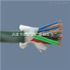 矿用电缆MHYV,通信电缆MHYV