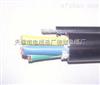 KVVRC电缆厂家KVVRC行车用控制电缆