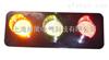 上海滑触线指示灯|滑触线指示灯厂家