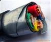 KVV22电缆厂家KVV22铠装控制电缆价格Z低