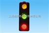 上海滑触线专用指示灯价格