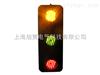 上海LED滑触线指示灯