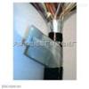 HYYT23电缆规格钢丝铠装通信电缆HYYT23小猫价格