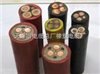 MC电缆规格采煤机电缆MC橡套电缆价格