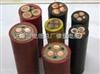 MCP电缆厂家MCP采煤机橡套电缆小猫价格