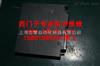 CPU315西门子CPU315