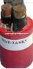 MYP电缆价格MYP矿用移动屏蔽橡套电缆小猫咨询